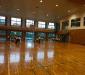 姫路市立古知小学校で講演させていただきました!!