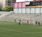 U-23ホーム北九州戦・!・