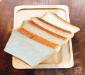 日本一になった みやさんの食パン