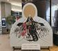 糸魚川 宝石の国展