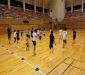 「西宮トラック&フィールドクラブ」夏休み短期教室〜8.30〜