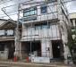 今津曙町の新築