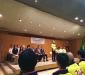 全国障害者スポーツ大会〜福井しあわせ元・・・